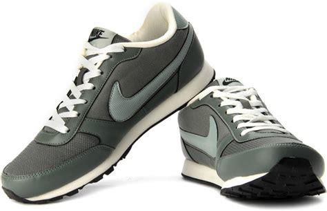 flipkart shoes for nike running shoes buy green color nike running