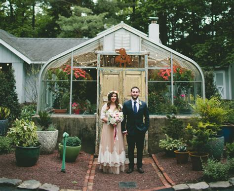 buy a greenhouse for backyard pennsylvania backyard wedding green wedding shoes weddings fashion lifestyle
