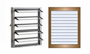 Exterior Glass Doors Home Depot - window glass jalousie window glass seal