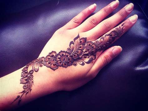henna design in facebook beautiful simple arabic hands mehndi designs 2014 2015 for eid