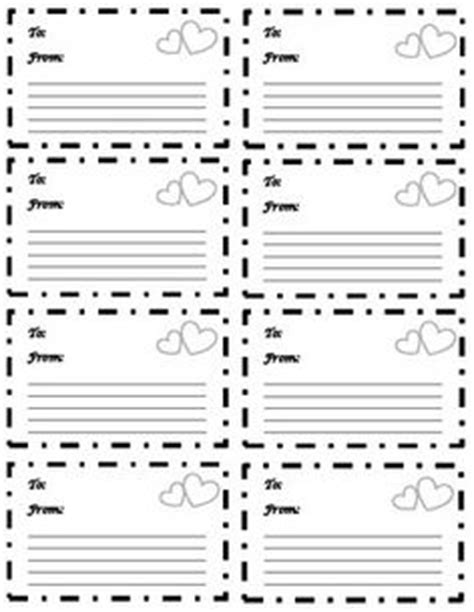 Gram Card Template by 1000 Images About S Gram Ideas On