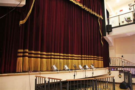 banco di sardegna iglesias il 7 settembre il teatro electra di iglesias ospiter 224