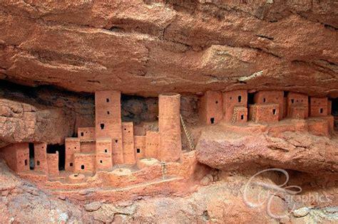 native american dwellings indian dwellings indian cliff dwellings arizona ideas