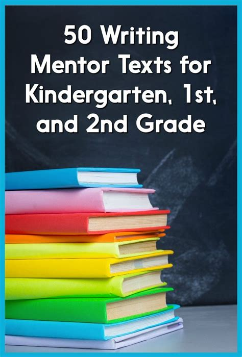 picture books to teach opinion writing 10 ideas about writing mentor texts on