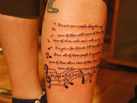 queen lyrics tattoo ideas lyrics tattoo music ideas sleeve tattoos pinterest