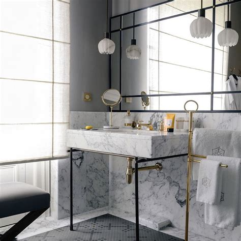 bathroom inspo fabulous bathroom inspo images inspirations dievoon