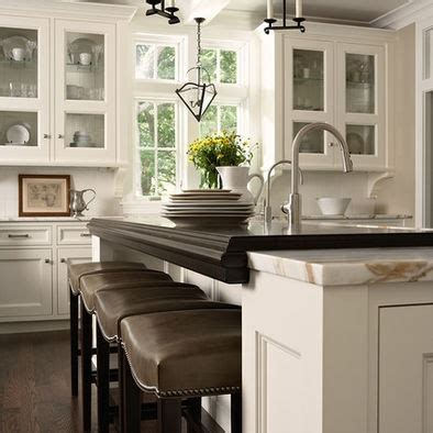 benjamin moore simply white kitchen cabinets benjamin moore simply white la maison pinterest