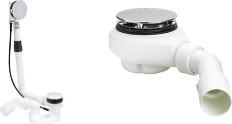 Type Of Bathtubs Drains For Bathtubs And Shower Trays Viega Com