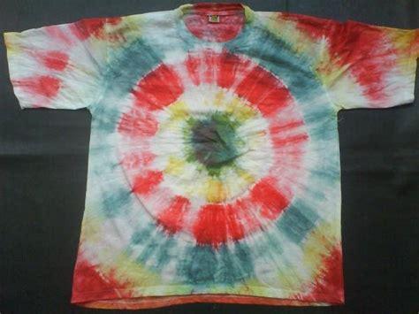 Gelang Sendok arzico bravira cara membuat baju tie dye