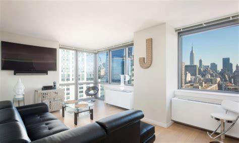 apartamentos de lujo en nueva york   spain telvacom