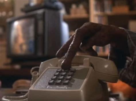 et telefono casa e t l terrestre attori record e curiosit 224 sul