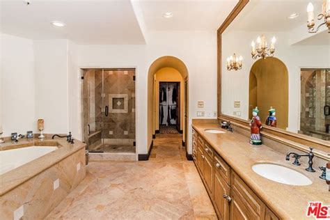 kendall jenner bathroom 80 master bathrooms with corner showers for 2018