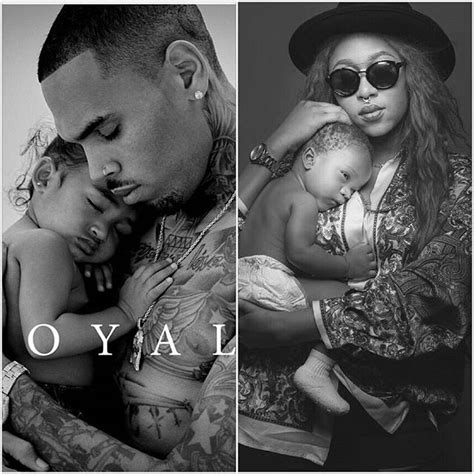 Wedding Song Chris Brown by Check Out Chris Brown S Royalty Album Cover Versus