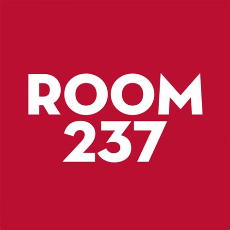 room 237 trailer room 237 southsea on quot squad official trailer 1 hd https t co 4gxcjy6hbf