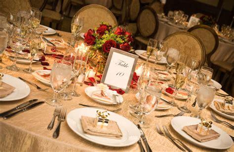 wedding table centerpieces hire uk esk 252 vői k 246 sz 246 nőaj 225 nd 233 k visegr 225 di esk 252 vő