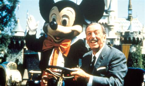 call me walt everything you never knew about walt disney books walt disney ideas that don t die terry weaver