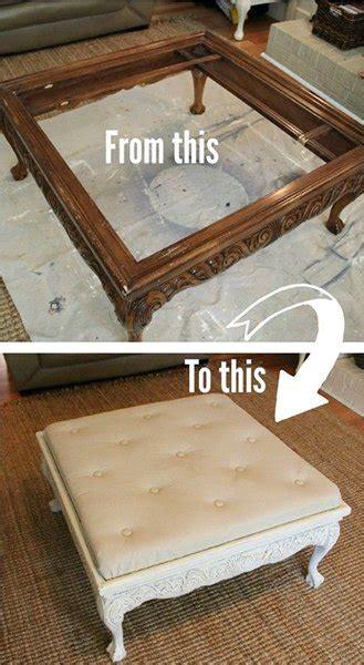 ottoman plans do it yourself living room diy s