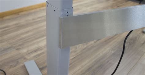 standing desk problems top 8 problems with nextdesk terra standing desk