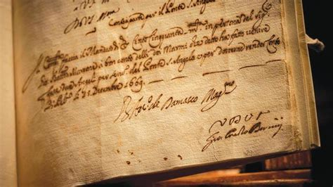 secret letter the secret letter that threatened a pope timesofmalta