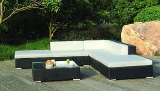 1000 images about garden furniture on pinterest modern outdoor