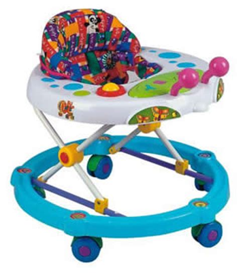 Babydoes Baby Walker 1085 do you think baby walkers work page 3 babycenter