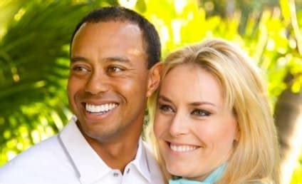did tiger woods cheat on lindsey vonn page six lindsey vonn the hollywood gossip