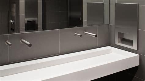 Modular Bathroom Vanity Slabs