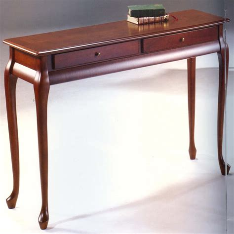 How To Buy A Console Table Buy Sofa Table