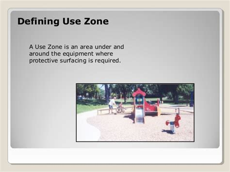 web based tutorial web based tutorial the essence of playground safety