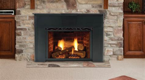 electric fireplace with blower find out electric fireplace inserts with blower home design ideas