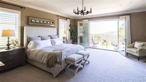 Master Bedroom by The Ultimate Snoring Fix Two Master Bedrooms