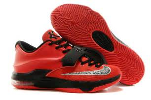 kd shoes 2014 basketball shoes nike zoom kd 7 mens kevin durant shoe