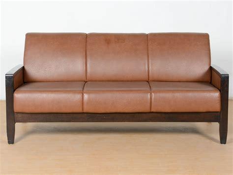 godrej sofa online encado 5 seater sofa set by godrej buy and sell used
