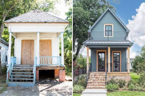 fixer upper show house for sale photos show fixer upper shotgun house s transformation