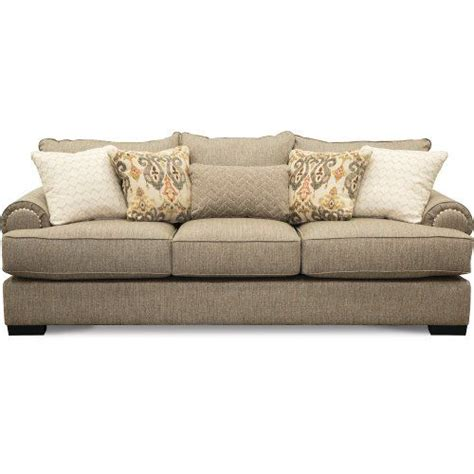 taupe sofa decorating ideas best 25 taupe sofa ideas on pinterest gray couch decor