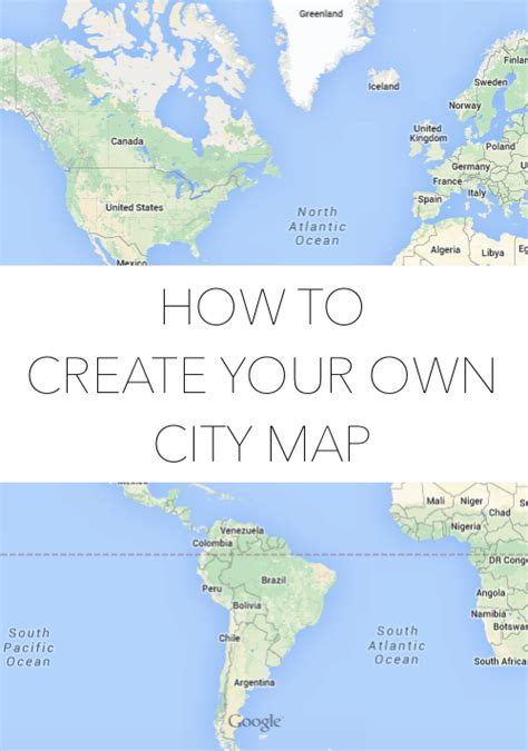 how to make your own blog image search results how to create your own city map design darling bloglovin