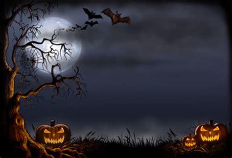 imagenes de halloween diablitas halloween