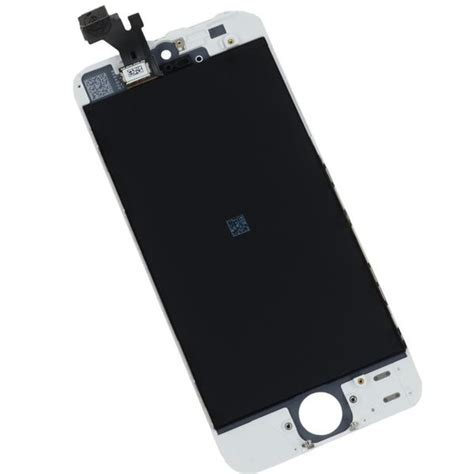 Jual Lcd Assembly Iphone jual lcd screen assembly for iphone 5s
