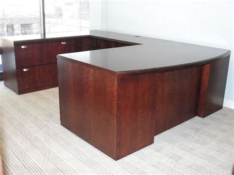 Large Home Office Desks Large Office Desks For Home Large Office Desk With Right Return Large Office Desks For Home