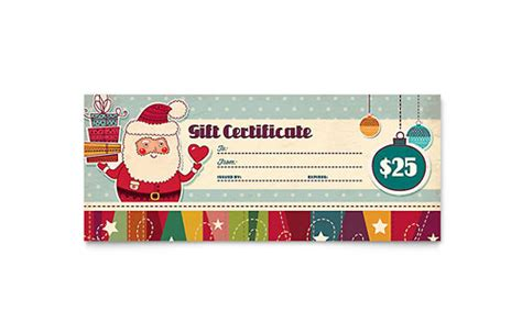 publisher templates for gift certificates gift certificates word templates publisher templates