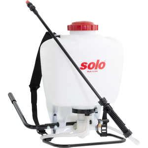 433 motorized backpack sprayer search results on sale backpack sprayers forestry