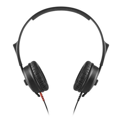 Jkt Sennheiser In Ear Earphone Cx213 Black alat dj dj headphone sennheiser hd 25 light and plus legato center jakarta indonesia