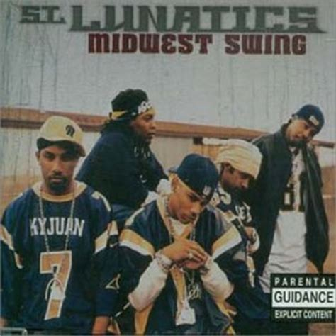 midwest swing st lunatics download midwest swing cd single album