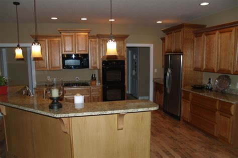 Buying Kitchen Cabinets Wholesale Kitchen Cabinets Kitchen Cabinet Value