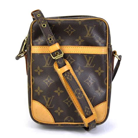 brandvalue  louis vuitton louis vuitton slant