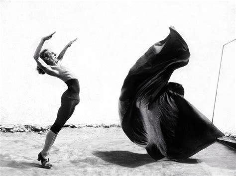 1325171034 ballerine photos de cours photos flamenco un photographe colombien offre un autre