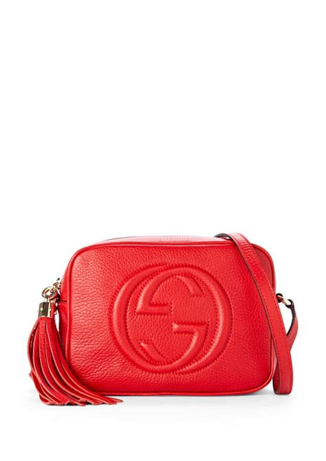 Tas Gucci Crossbody Blue Original 165 best gift wish list images on blue