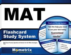 Mat Study Guide Free by Mat Study Guide Free Miller Analogies Practice Test