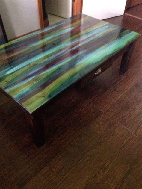 374 best images about furniture refurbishing on pinterest 419 best images about living rooms on pinterest sarah