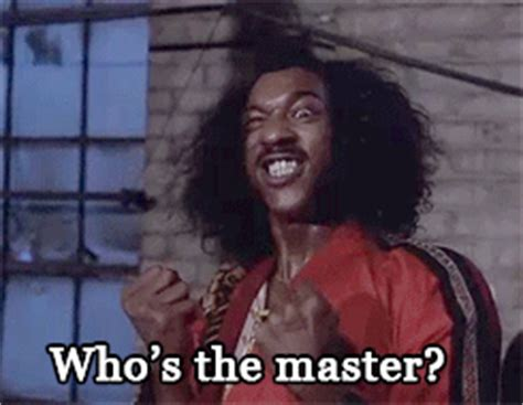 Sho Nuff Meme - quotes by sho kosugi like success